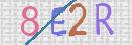 Bitte unten diese Captcha-Zeichen einfügen