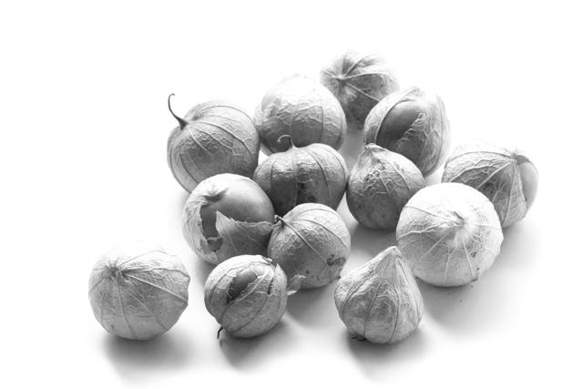 Mehrere Sorten = grössere Ernte